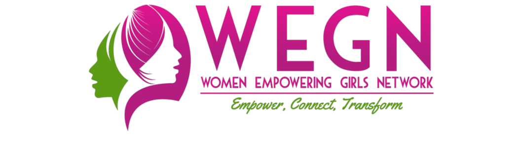 Women Empowering Girls Network